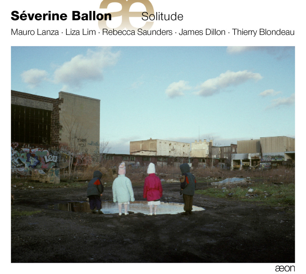 AECD SEVERINE BALLON COUV