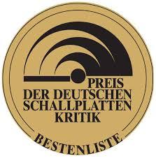 deutsche-schallplattenkritik